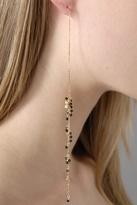 Iwona Ludyga Design Black Onyx Earrings