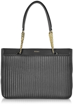 DKNY Gasenvoort Large Shopping Bag