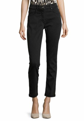 Betty Barclay Women's Slim Jeans