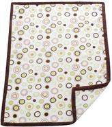 Circle Blanket - Sage