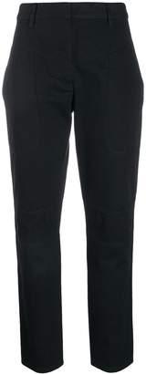 Barbara Bui slim-fit trousers