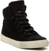 Rogue Atenas Sneaker