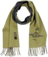 Vivienne Westwood Oblong scarves - Item 46532355