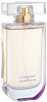 Guerlain L' Instant Eau de Parfum Spray, 2.7 oz.
