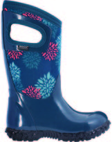 Bogs North Hampton Pompons Boot - Girls'