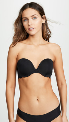Skarlett Blue Goddess Multi Way Strapless Bra