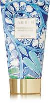 Aerin Beauty Mediterranean Honeysuckle Body Cream, 150 Ml – Bodylotion one size