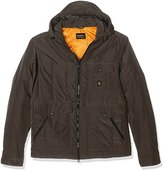 Refrigiwear Men's Astor Jacket,XL