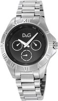 Dolce & Gabbana Women's Chamonix Analog Watch DW0646