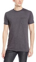 Rip Curl Men's Core Heather Pocket T-Shirt