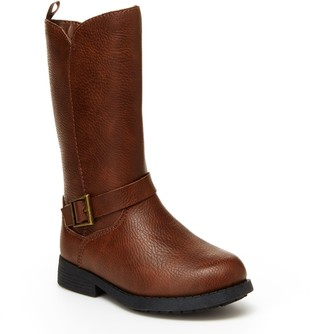 Osh Kosh Lumi Toddler Girls' Boots