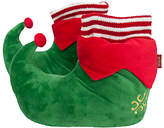 Portable North Pole Do-Good Elf Slippers