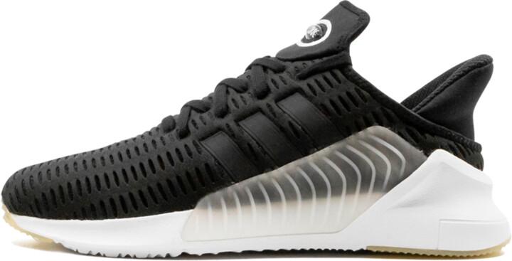 Climacool 02/17 Shoes - Size 8.5