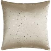 "Legacy Titanite Pillow, 18""Sq."