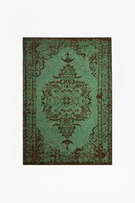 French Connection Evergreen Rug