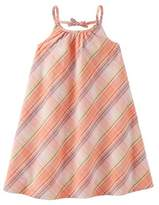 Just One You made by carter Toddler Girls' Plaid Print Dress - Just One You Made by Carter's® Pink