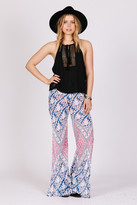 Raga New Moon Pant