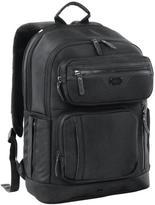 Firetrap City Backpack