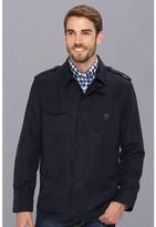 Robert Graham Matteo L/S Woven Jacket