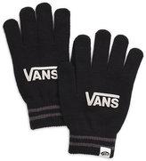 Vans Let's Go Gloves