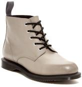 Dr. Martens Emmeline Grey Boot (Unisex)
