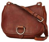 Frye Women's Amy Crossbody
