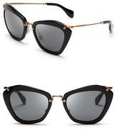 Catwalk Sunglasses