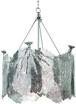 Regina-Andrew Design Regina Andrew Design Sea Fan Extra Large Chandelier