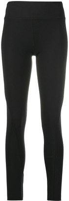 Y-3 Classic tights