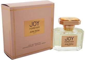 Jean Patou Women's 1.6Oz Joy Forever Eau De Toilette Spray