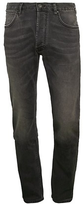 French Connection Slim Stretch Jeans
