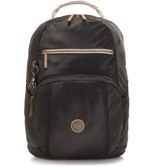 "Kipling Troy 13"" Laptop Backpack"