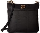 Tommy Hilfiger Tommy Signature Crossbody