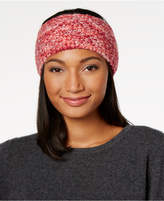 Echo Marled Headband