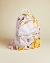 Ted Baker Cabana Foldaway Backpack