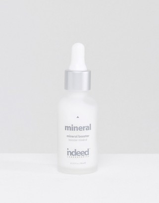 Indeed Laboratories Indeed Labs Mineral Detox Booster Serum