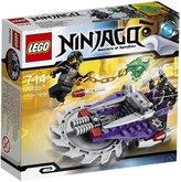 Lego Ninja Go hover Hunter 70720