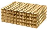 Eichholtz Viviënne Box Small Gold