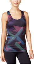 Energie Active Juniors' Robbie Reversible Racerback Tank Top