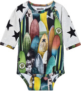 Molo Surfboards Floyd Babysuits