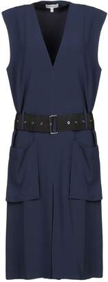 Public School Knee-length dresses - Item 34967101TJ