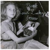 Beach House - Thank Your Lucky Stars [LP]