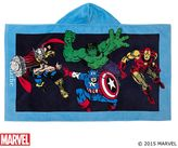 Pottery Barn Kids Marvel(TM) Wrap