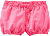 Osh Kosh Oshkosh Bubble Shorts - Baby Girls newborn-24m