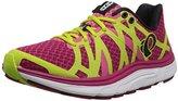 Pearl Izumi Women's EM Road H3 v2 Running Shoe