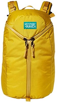 Mystery Ranch Urban Assault 21 (Lemon) Backpack Bags