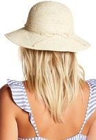 Helen Kaminski Caicos Hat