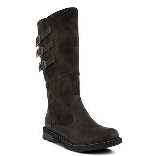 Patrizia Dercetis Women's Tall Boots
