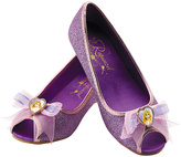 Disguise Rapunzel Prestige Shoe - Kids