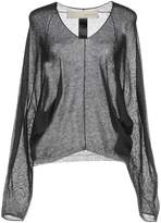 Isabel Benenato Sweaters - Item 39704885